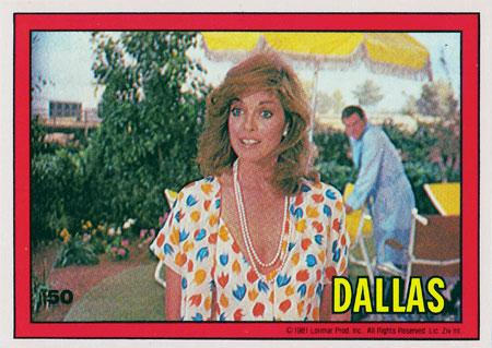 Hot dallas nights 1981 full movie - 5 1