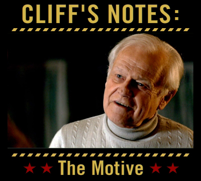 cliffs notes for mattel 2012 The original cliffsnotes study guides offer a look into key elements and ideas  within classic works of literature cliffsnotes on the giver explores a world in.