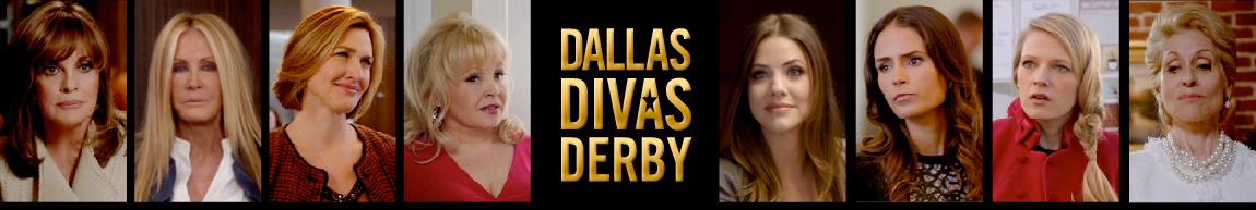 Dallas Divas Derby